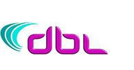 logo 195x103